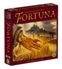 Fortuna 3D