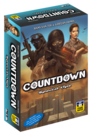 Countdown - Special Ops 3D cover
