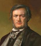 Wagner (Volkan Baga)