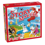 Story Makers_