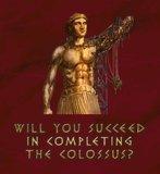 De Kolossus, Mythe of werkelijkheid?