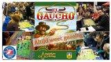El Gaucho_
