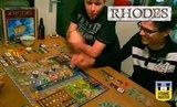 Rhodes_